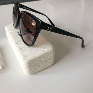 BNWT MISSONI sunglasses